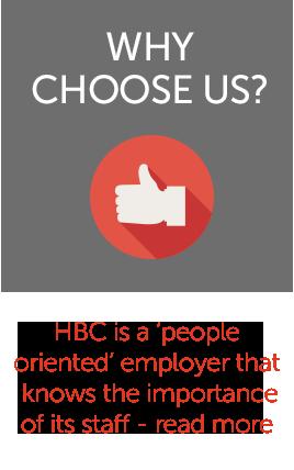 Jobs and careers | Havant Borough Council