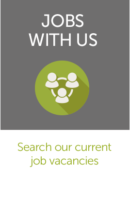 Search our current vacancies